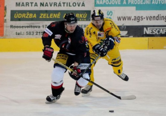 sumperk---technika-4.jpg